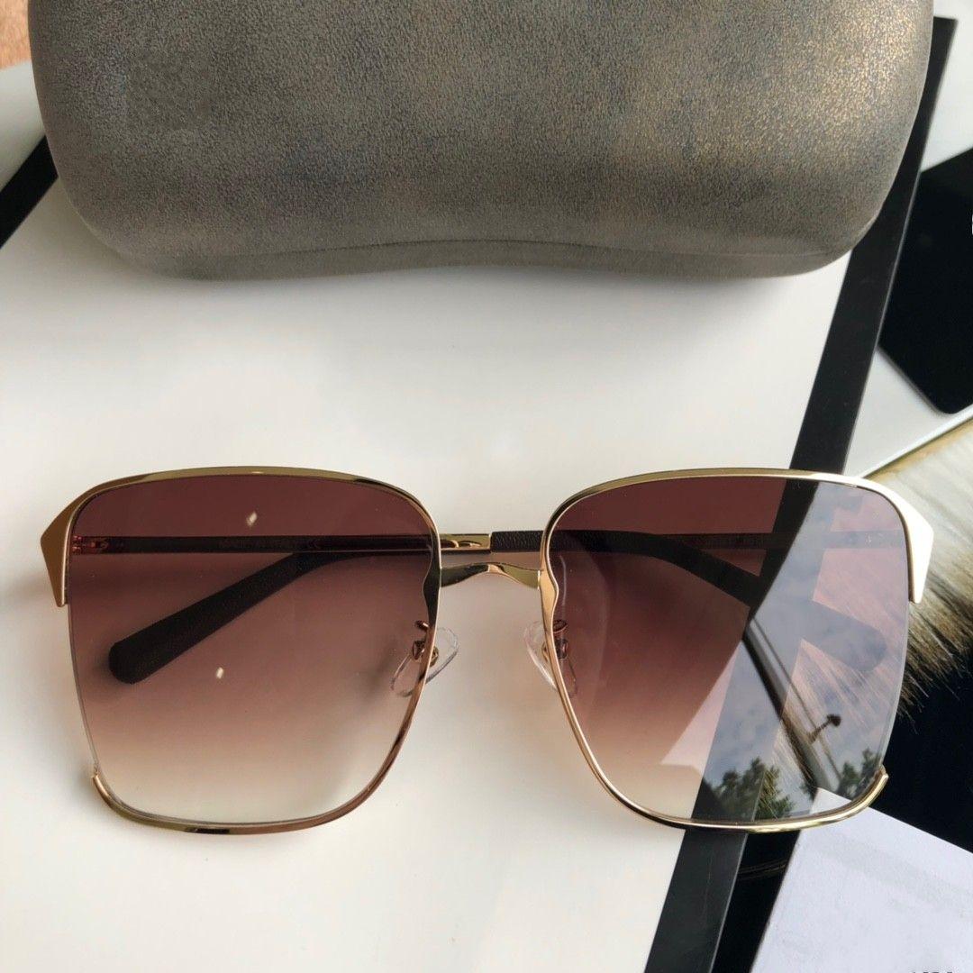 e5f21fe6bc New Fashion Sunglasses Women Brand Designer Sunglasses For Women Men Sun  Glasses Women Brand Designer Men Luxury Brand Sunglasses CH4108 Sport  Sunglasses ...