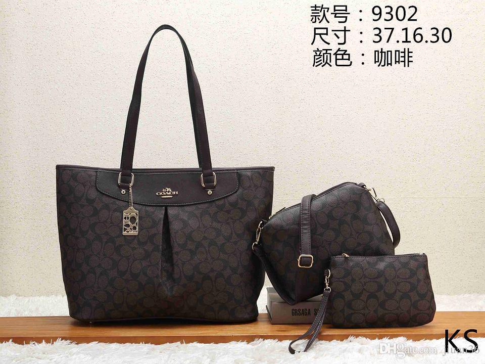893986531 Mesh Beach Bags Travel Folding Handbags Women Large Capacity Beach ...