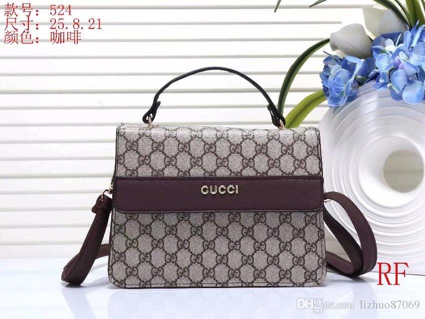 8f764131e5b GUCC‍I Brand LOUIS VUIT‍TON Shoulder Bag Leather Luxury Handbags Wallet For  Women Bag Designer Totes Messenger Bags L‍V 221555 HANDBAGS Online with ...