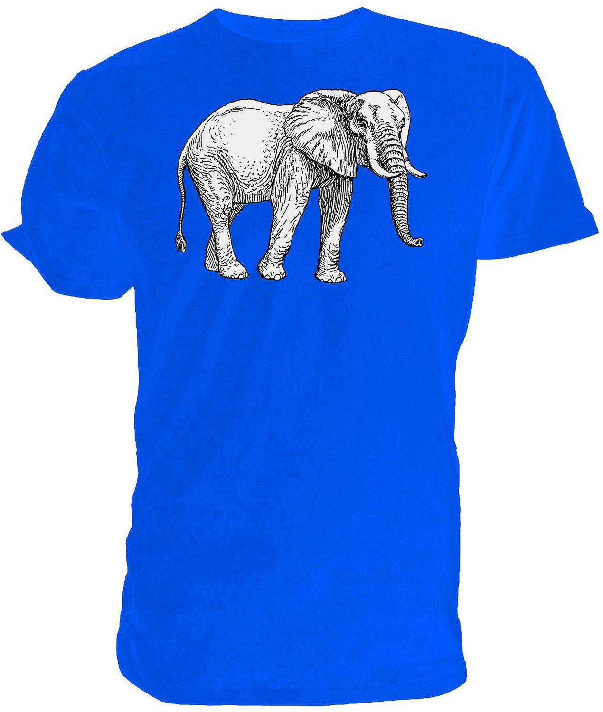 58a262204af30 Elephant T Shirt