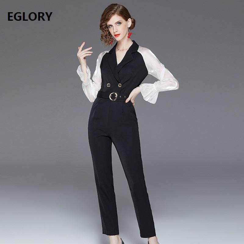 d99c3848973c New Plus Size Shirt 2019 Spring Summer Fashionable Women Blouse ...