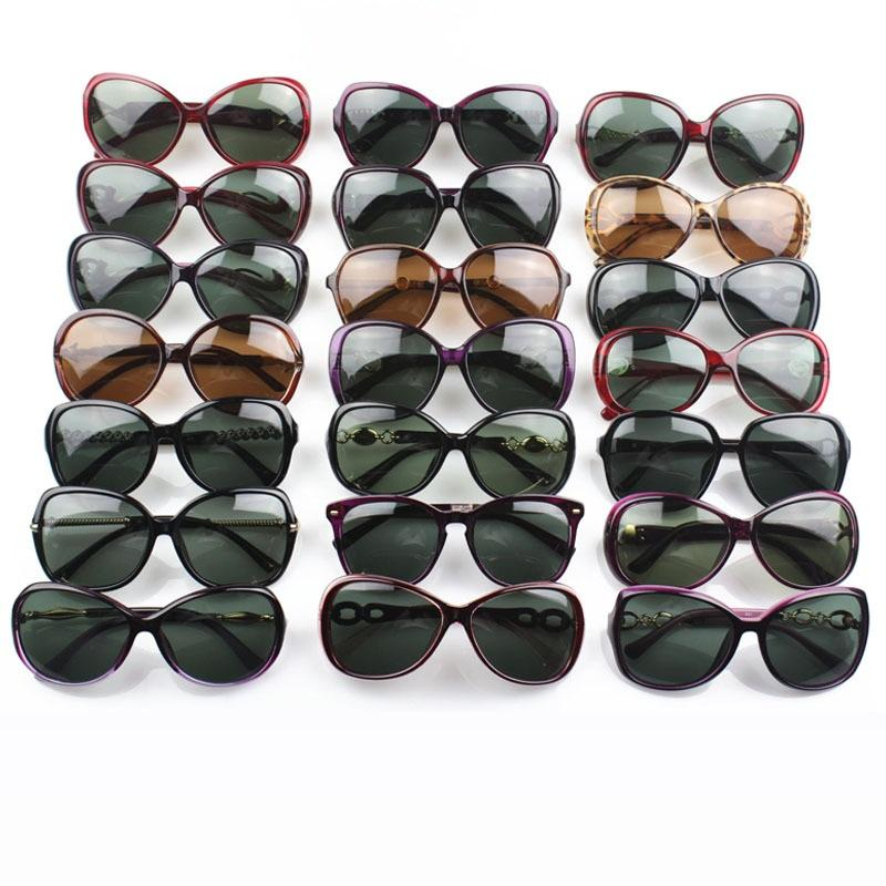 Cubojue Wholesale Polarized Sunglasses Women Classic Sun Glasses for ... 6f0b5cf5f