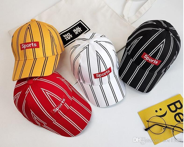 acf49580 2019 Children Hats Summer Supremn Cartoon Letter Baby Sun Hats For Boys  Print Baseball Cap Baby Hat Scarf Set Sun Beret From Aoe1388, $15.23    DHgate.Com