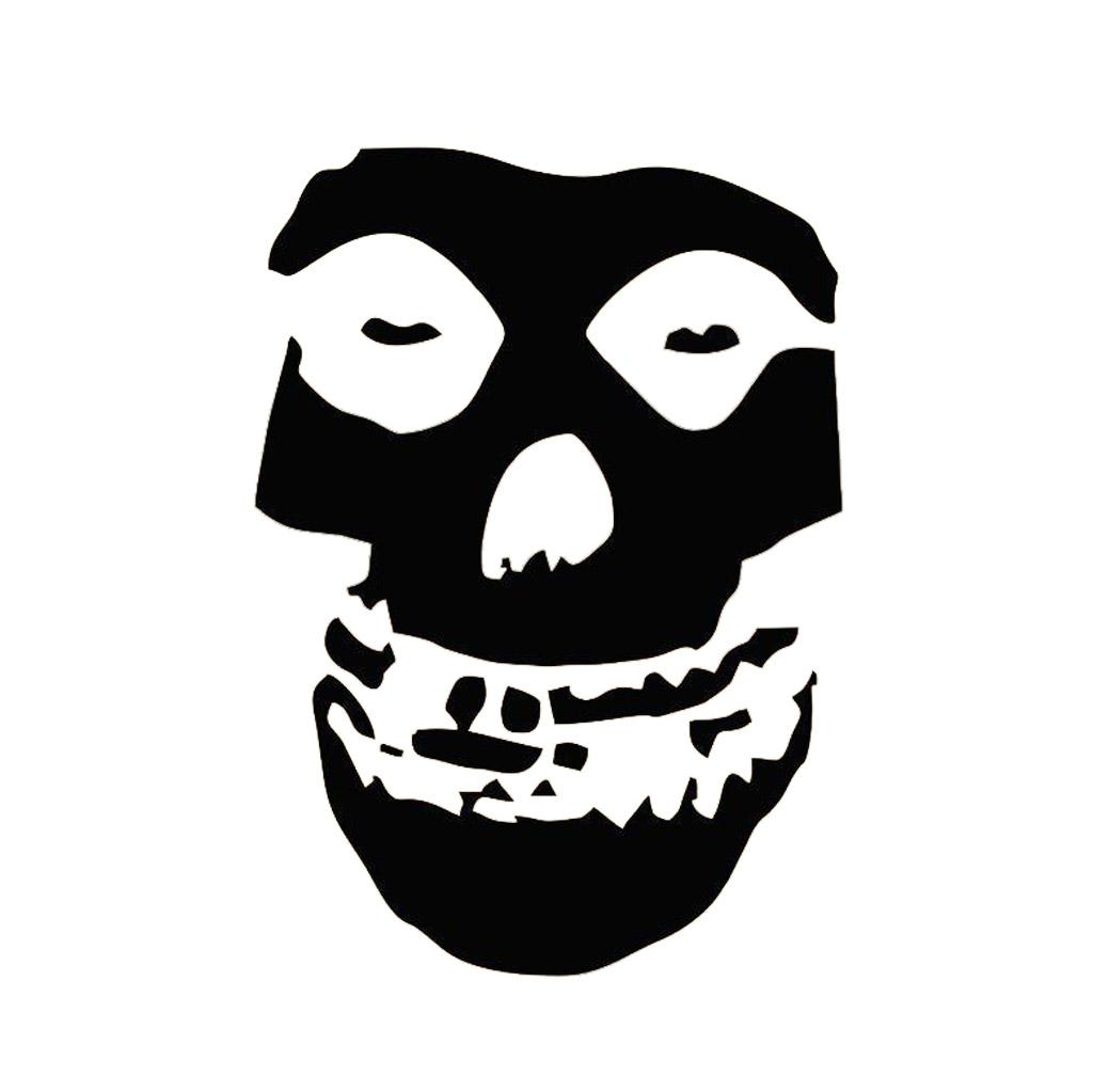 2019 untimely skull sticker punk rock devil band vinyl car sticker decorative decal accessories from xymy777 2 92 dhgate com