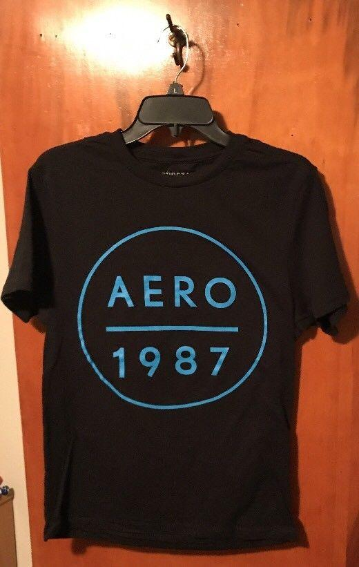 Buy Cheap Outfits From Aero Size Xs And S Clothing, Shoes & Accessories