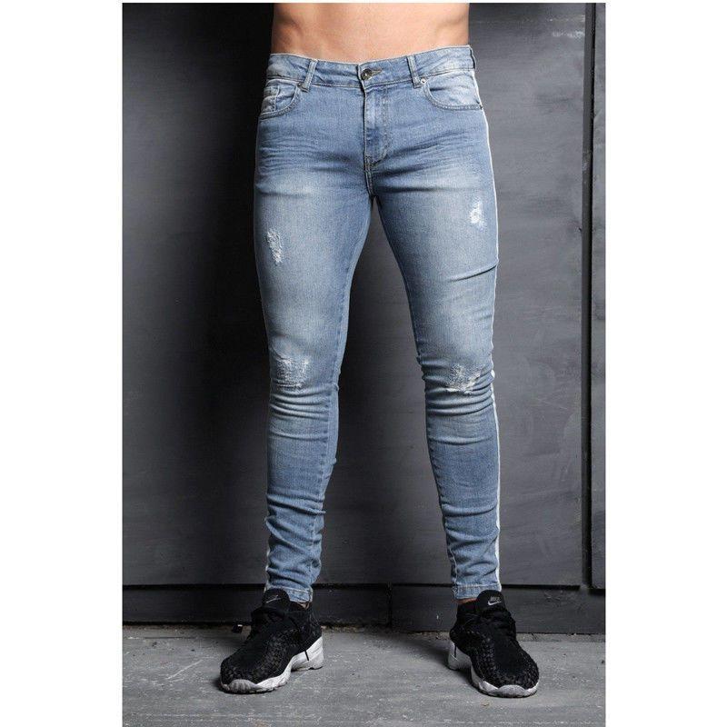 e43d851032 Compre CALIENTE Nuevos Pantalones Juveniles De Alta Calidad Pantalones De  Hombre Pantalones De Moda Casual Pantalones Delgados Para Hombre Pantalones  ...