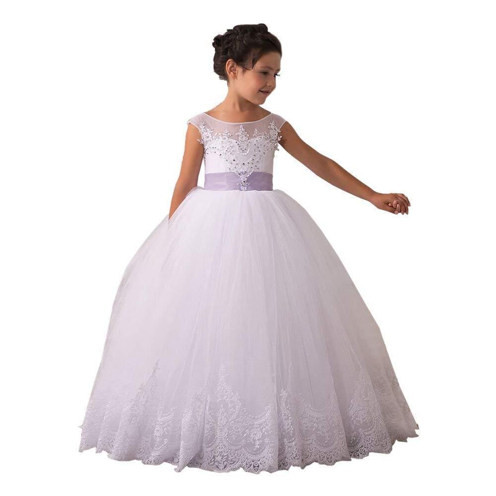 That interrupt Vintage little girls white dress agree with