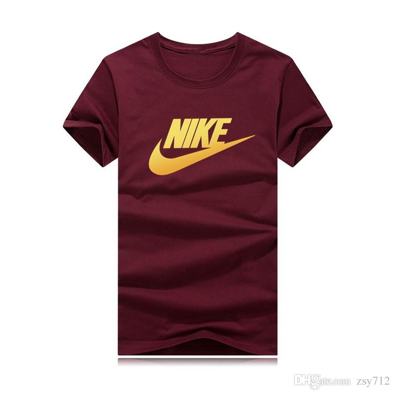 8e843c67b Kanye West Tweet I Wish I Had A Friend Like Me T Shirt Men's Summer Short  Sleeve Tumblr Fashion Printed Tee Casual Grunge Shirt
