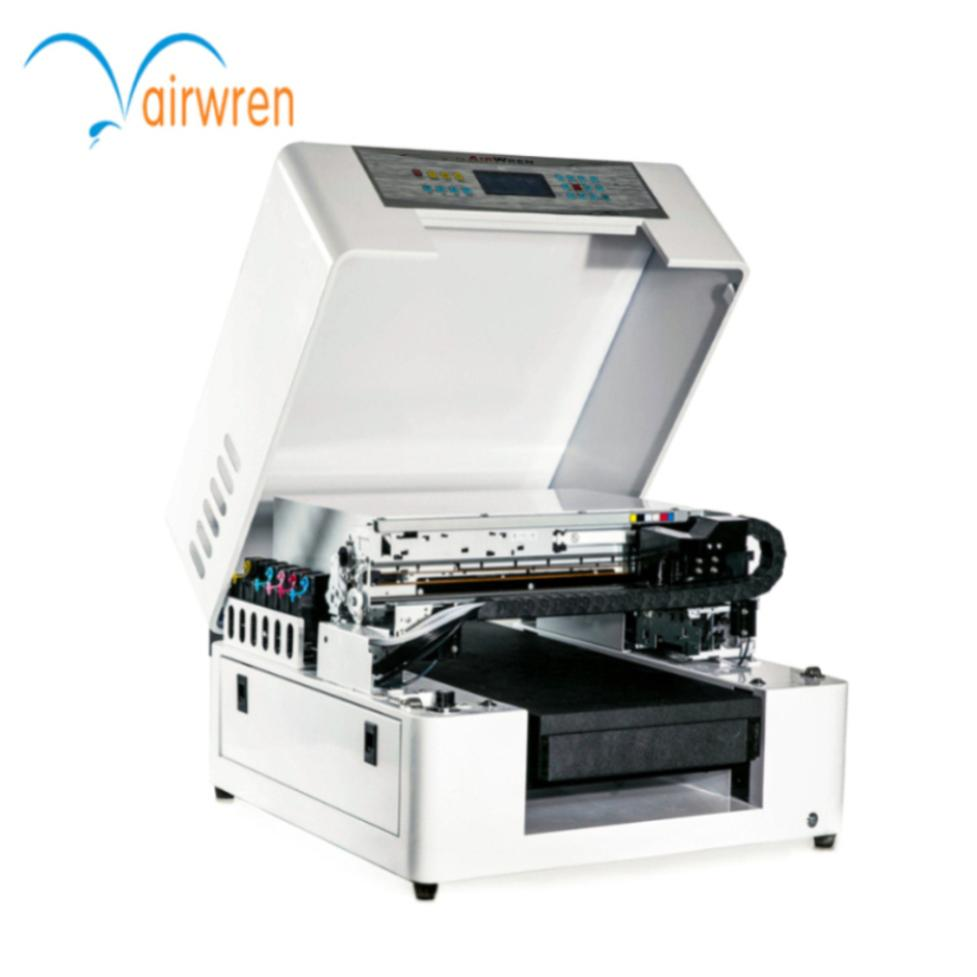 Acheter Imprimante UV A Plat Pour Cartes De Visite Numeriques Bas Prix Le Verre 531586 Du Cashniere