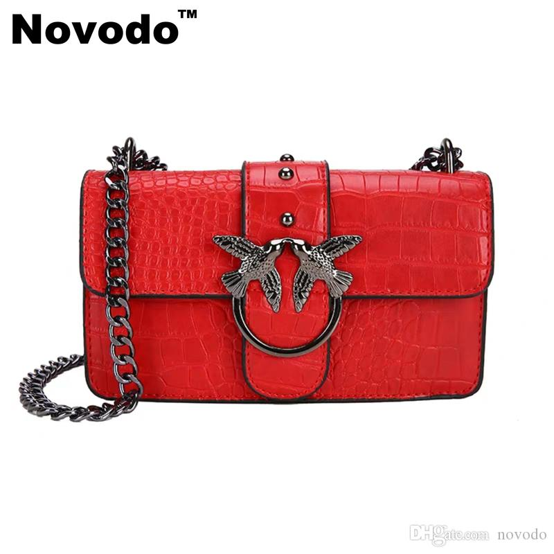 dd7707e3e7a New Arrival Designer Handbags For Ladies Vantage Stone Grain Flap BagS For  Women With Black Red Brown Colors Crossbody bag Drop Shipping