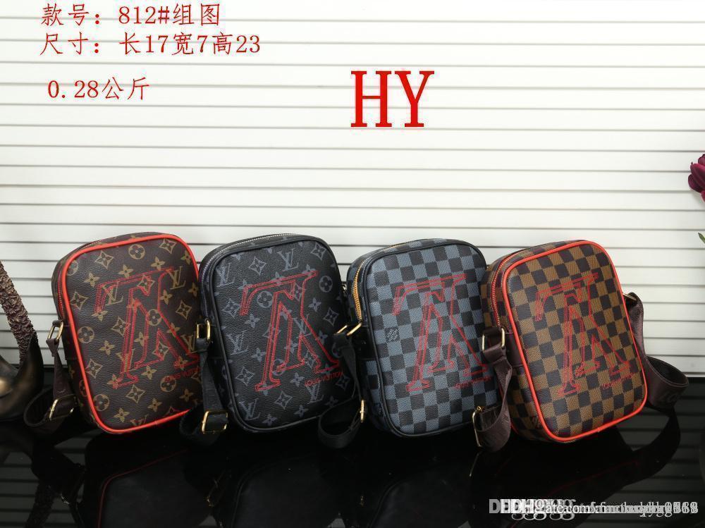 NEW Styles Fashion Bags Ladies Handbags Designer Bags Women Tote Bag ... 97652ee361a4e