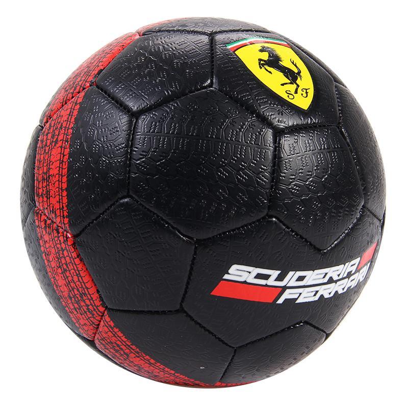 e54f83587 Compre 2018 Novo Jogo De Futebol Bola Tamanho Oficial 5 Para A Liga Dos  Campeões De Futebol Pvc Team Sports Training Futebol Bola Voetbal Futbol De  ...