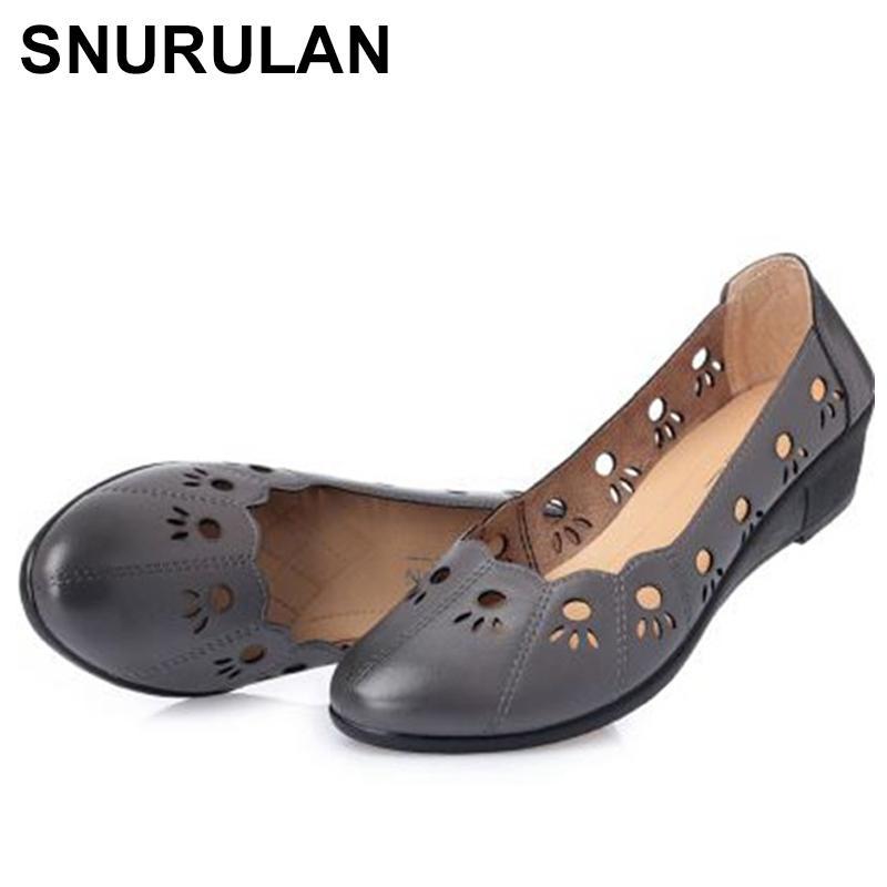 Schuhe Frauen Schuhe Vereinigt Zzpohe Sommermode Sandalen Frau Soft Large Size Flip Flops Sandalen Casual Bequemen Frauen Sandalen