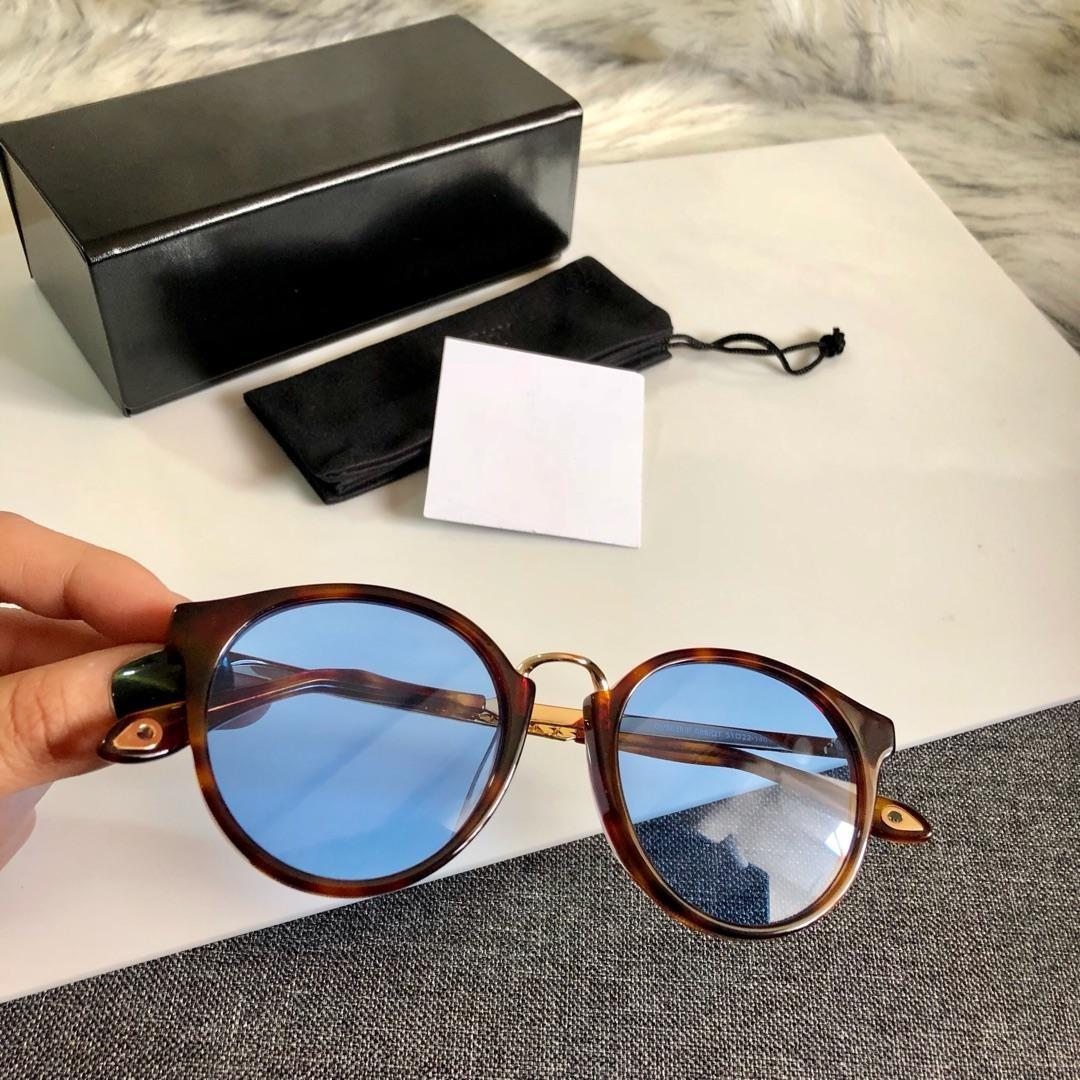 698158543a Designer Sunglasses Luxury Sunglasses for Women Men Sun Glasses ...