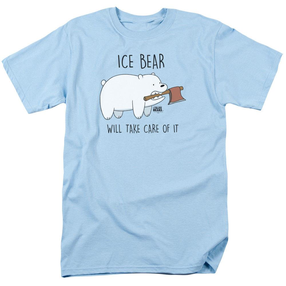 Things, speaks) care bear adult clothes