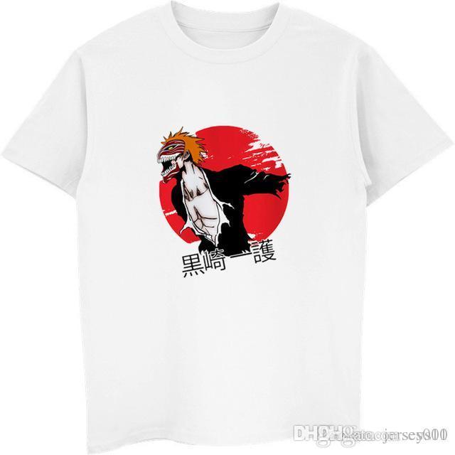 874590981 Mens Luxury Brand Designer T Shirts Alien T Shirt Men Comfortable Harajuku  Kawaii Graphic Tees O Neck Girl T Shirt Male White Watch Funny T Shirts For  Women ...