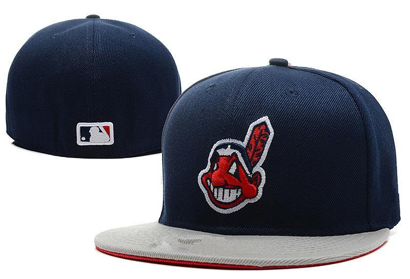488b543155a Good Sale Online Shopping Fitted Hats Snapback Cap Men Women ...