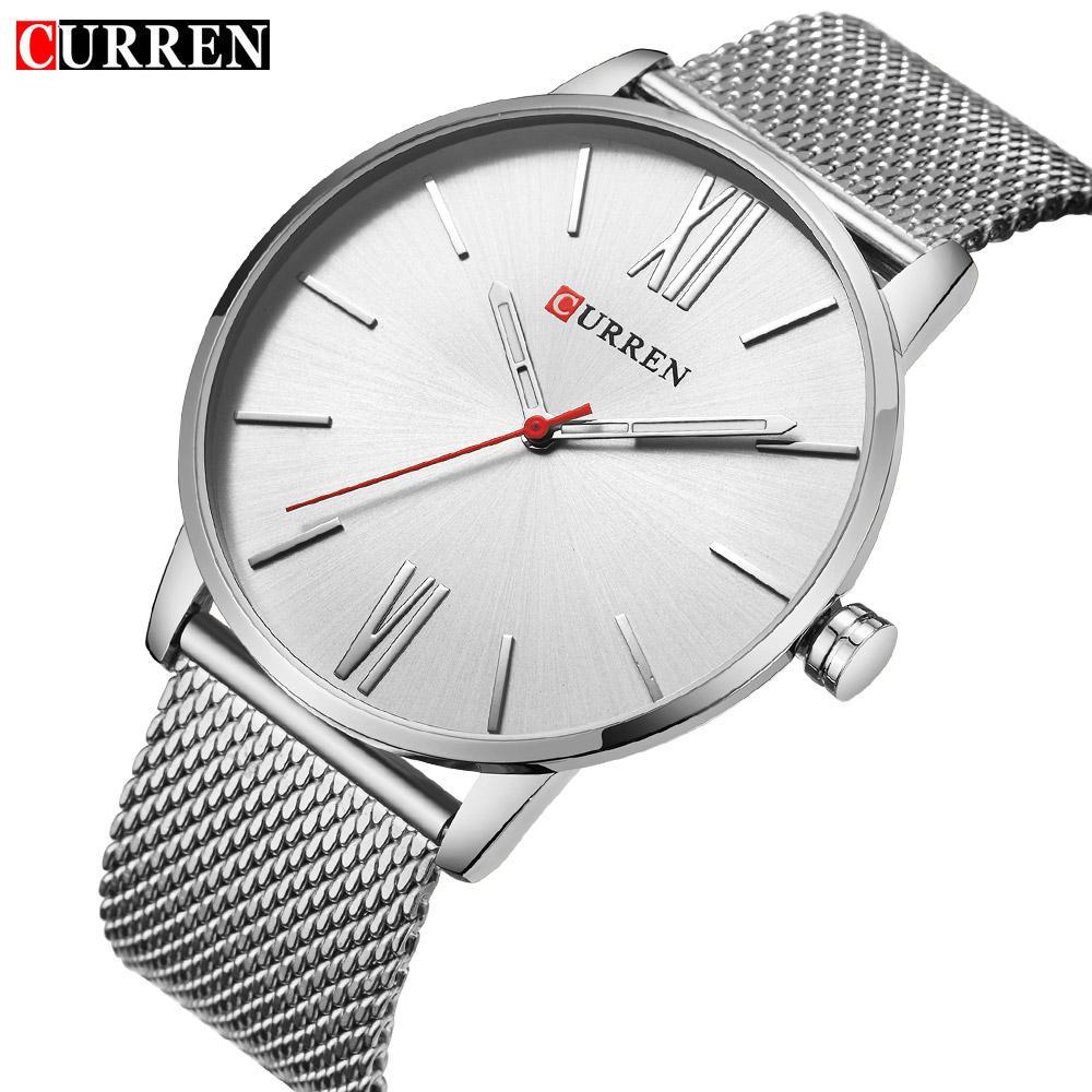 Design Watches