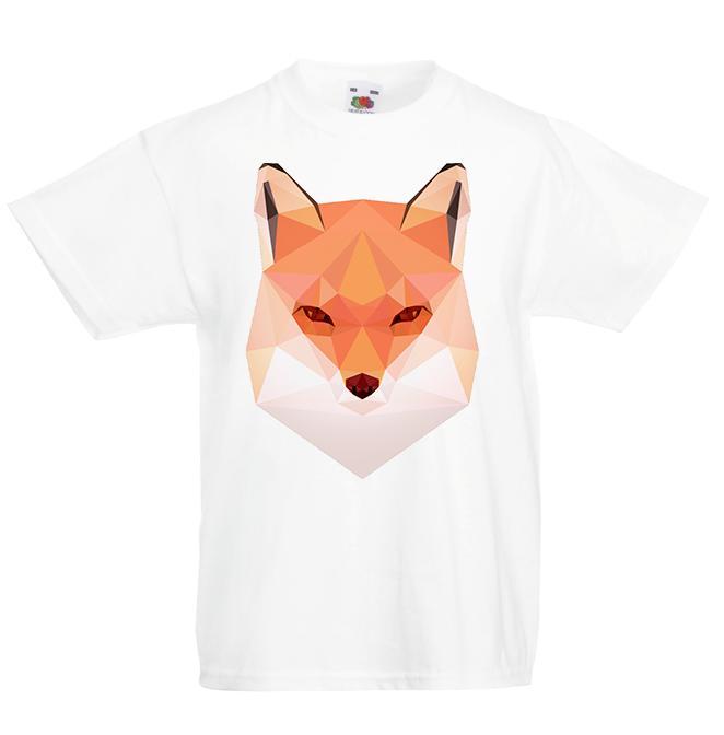 5e0ffa184 Fox Kid's T-Shirt Children Boys Girls Unisex Top metallica fan pants t shirt  fear cosplay liverpoott tshirt