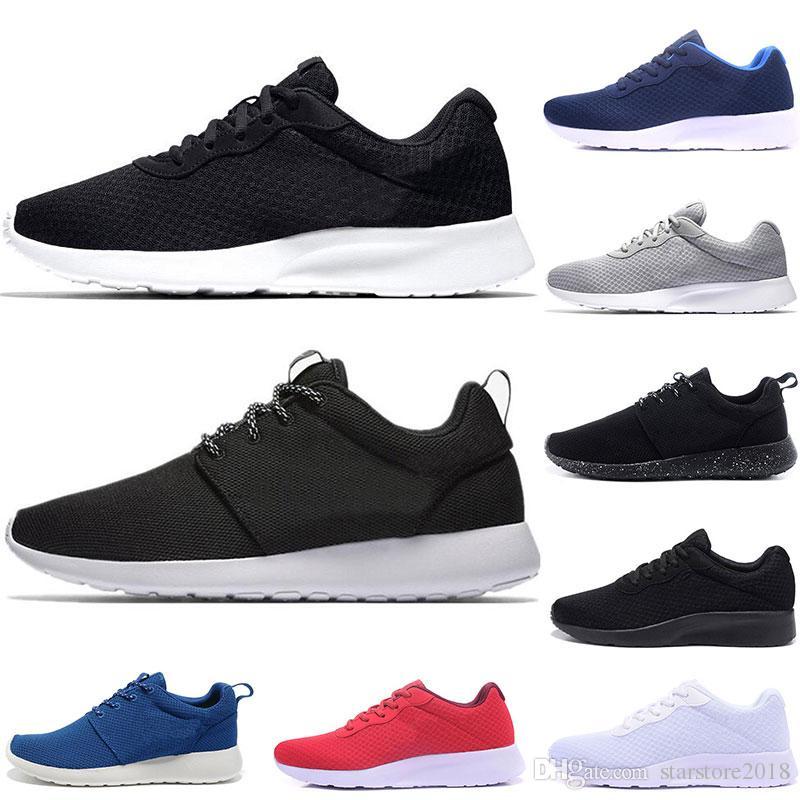 quality design d4f3a 5ada0 Compre Nike Roshe Shoes 2019 6 6s Toro Alterno Angry Black Cat Carmine  Zapatos De Baloncesto Para Hombre Oreo High White Infared Sport Blue UNC  Sneakers ...