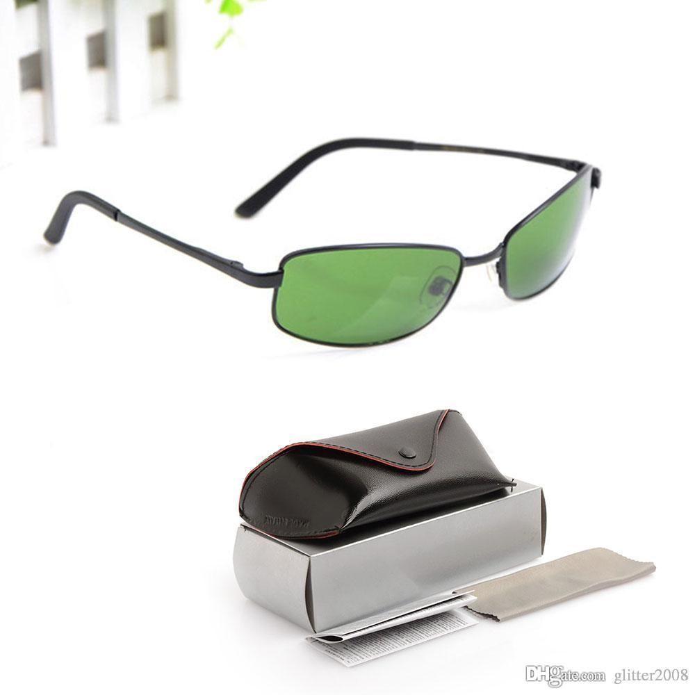 d9b96ff66f Brand New 3194 Sunglasses Vintage Mens Sunglasses Brand Womens Sun Glasses  Glass Lens UV400 Glasses Classic Brand Designer Sun Glasses Vintage  Sunglasses ...