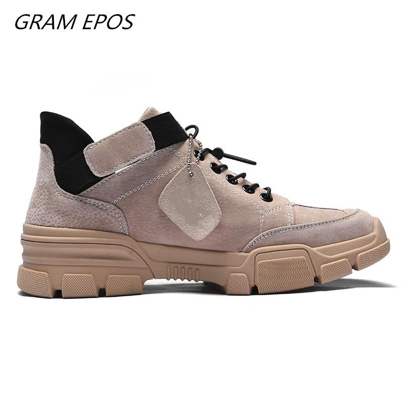 020dfadbf21 Men S High Quality Brand Outdoor Shoes Work Safty Leather Boots Special  Force Tactical Desert Combat Men S Ankle Boots Walking Boots Ankle Boot  From Gaoshoe ...