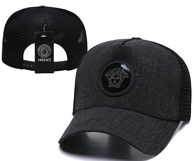 2019 Classic Golf Curved Visor Hats Los Angeles Kings Vintage Snapback Cap  Men S Sport Bone LK Dad Hat High Quality Baseball Adjustable Caps Trucker  Hats ... 7ad2961687d