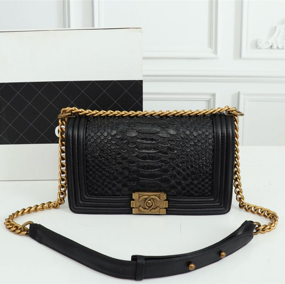 b5b0f62c5f9f Designer Bag Shoulder Bags Totes Women Luxury Brand Chain Crossbody ...