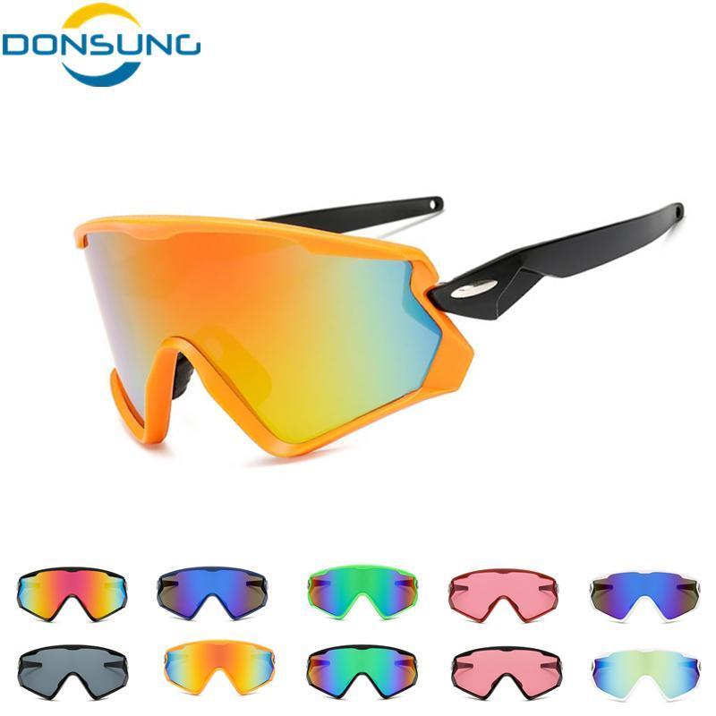 0023c037c6c Cycling Sunglasses Men Sports Bicycle Bike Glasses Bicicleta Gafas Ciclismo  Cycling Glasses Goggles Eyewear Drop Shipping Cycling Eyewear Cheap Cycling  ...