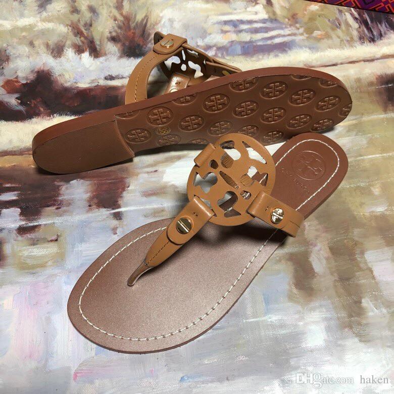 3623f700e Elegant And Generous Sandals Women Fashion Shoes Elegant Ladies ...
