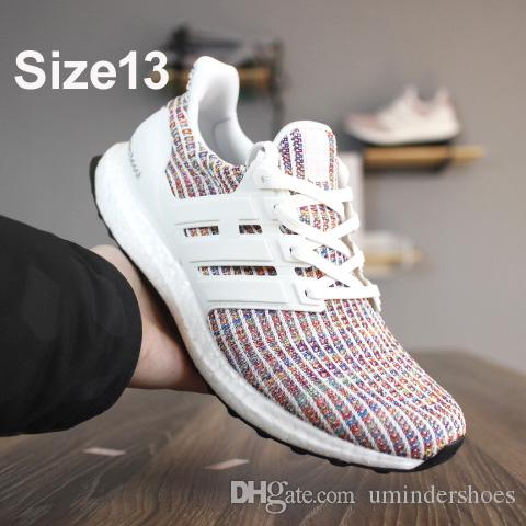 00c70b4415a 2019 Men S Ultra Boosts Shoes At DHgate UltraBoost Size 13 Running Sneakers  And Order Online For Finest Quality From The Top Brands Mens Women From ...