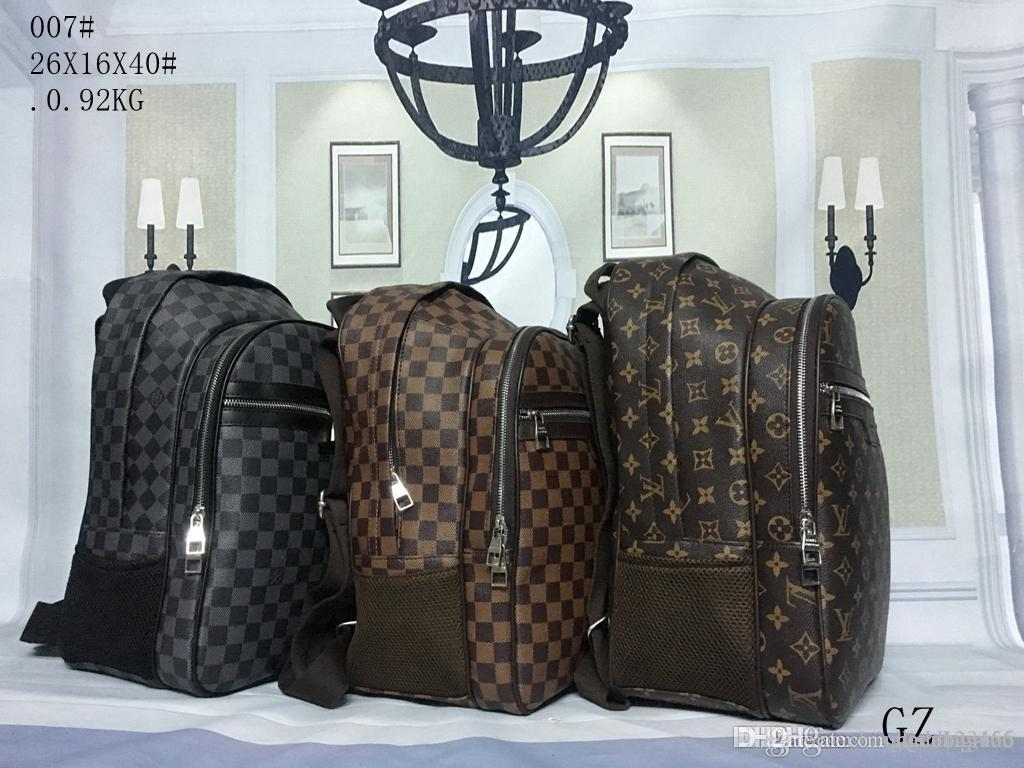 2019 Mk 007 Styles Fashion Bags 2018 Ladies Handbags Designer Bags