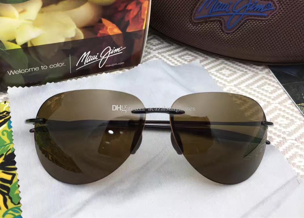 3617c8bc8f97 Cheap Running Sunglasses for Women Best Designer Oversize Sunglasses
