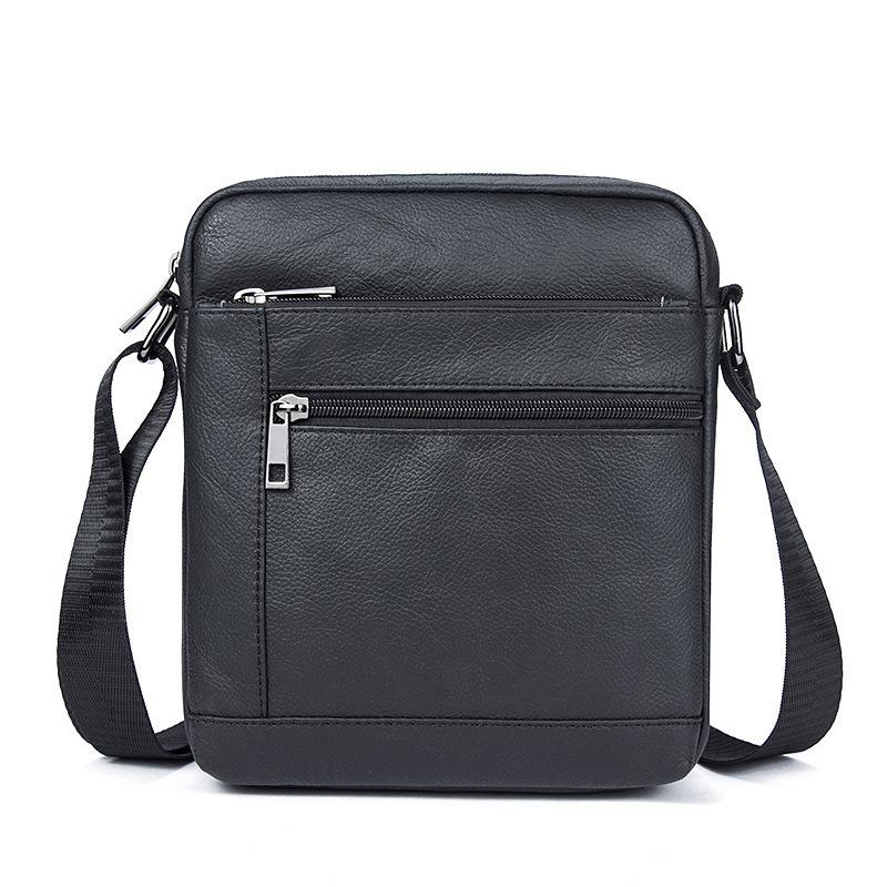 489c086ddb25 2019 Real Interior Compartment Flap Promotion Designers Brand Men S Cow  Leather Vintage Mens Handbag Flap For Men Purses For Sale Leather Purse  From ...