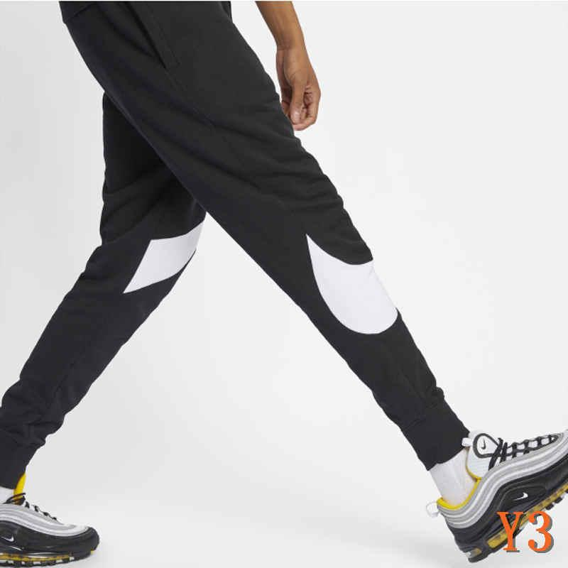 Mode marque Hommes Pantalons Jogger New Arrival Hommes Marque de sport Pantalons Cadrage Active Casual Top Hommes Pantalons saleY3 chaud