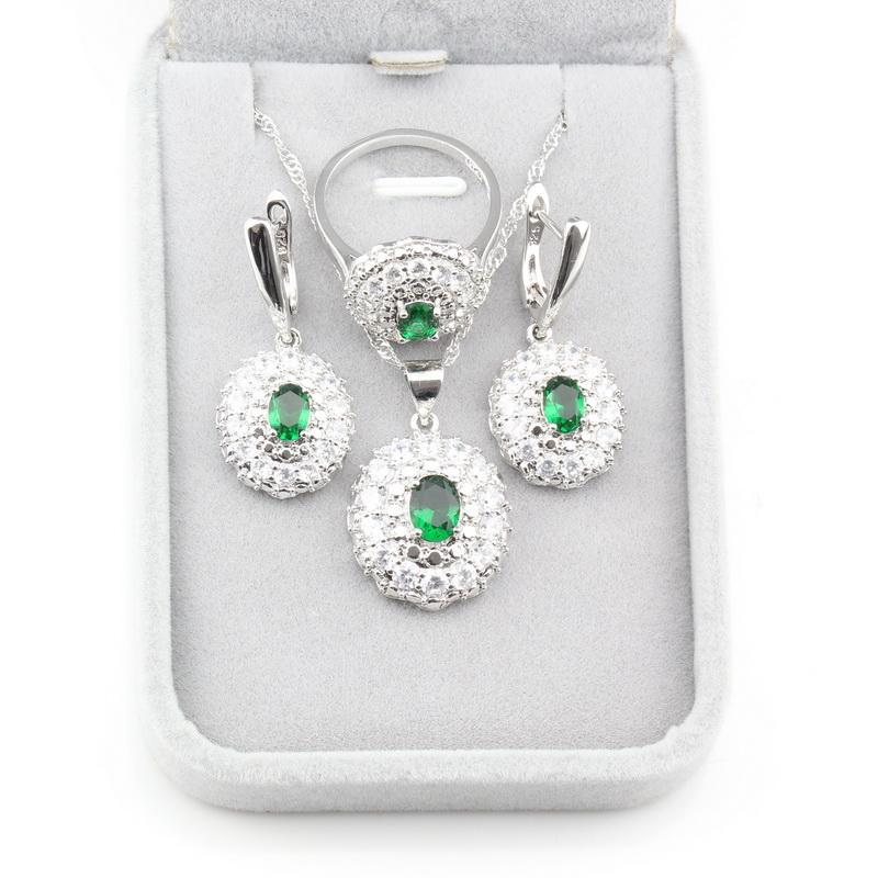 730ada3d5199 Pendientes de plata y coral Joyera de plata Silver t