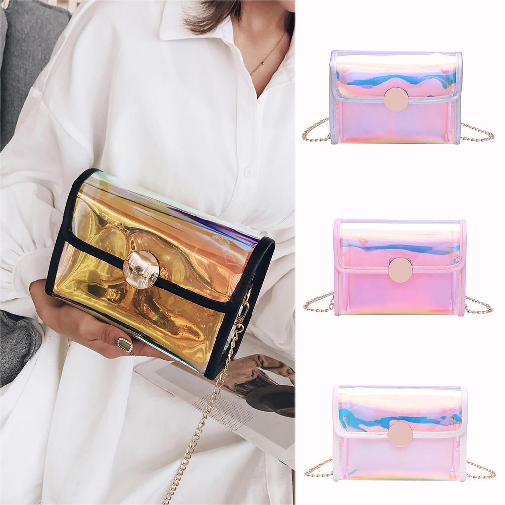 KKMHan Marque Femmes Simple Sac à bandoulière polyvalent Messenger Bag Fashion Petite Place Dropshipping gros Bolso mujer
