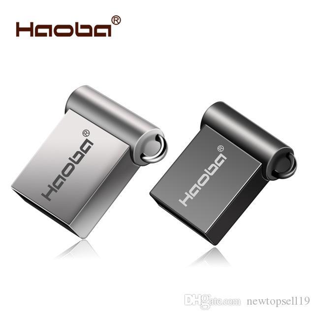 USB 2.0 Flash Drive Cute Car 2TB 1TB Memory Stick Data Storage Xmas Gift Lot PC