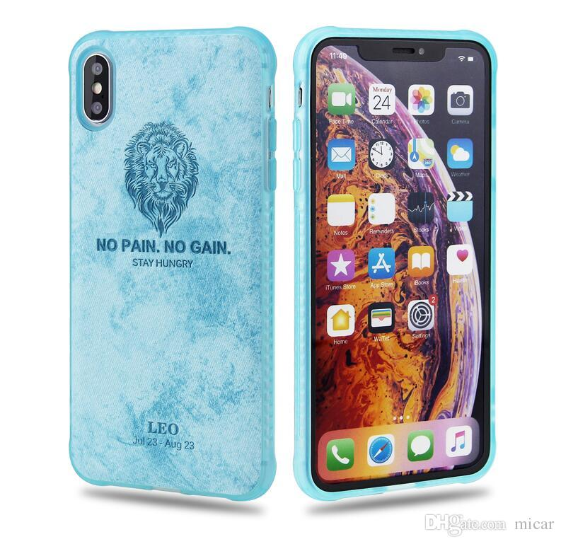 coque iphone xs jul