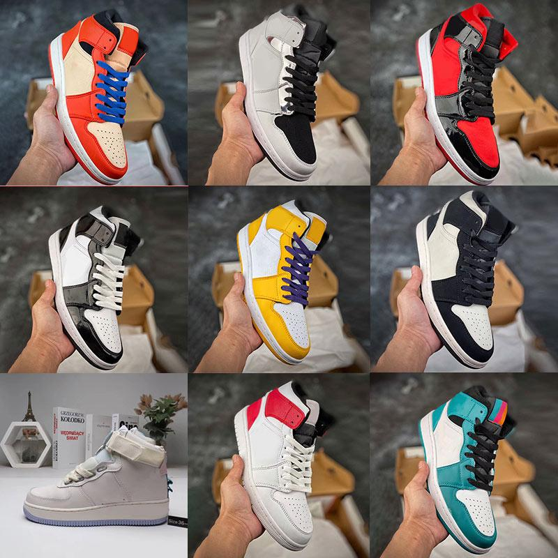 basketball shoes sneaker footware cheaper most best price wholesale Wholesaler popular fashion sports practice trainner discount top quality