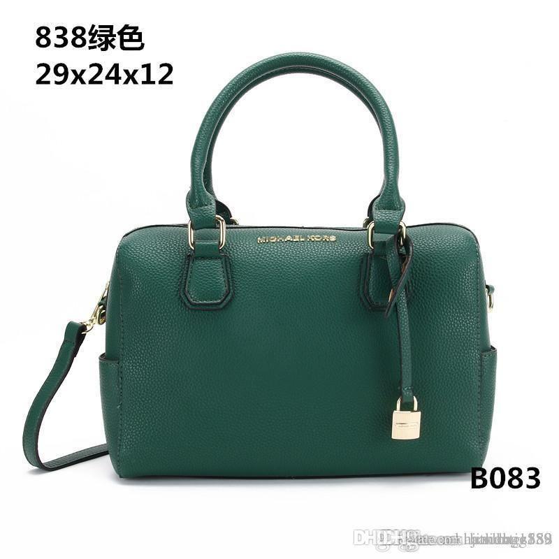 mk 838 new styles fashion bags ladies handbags designer bags women rh dhgate com