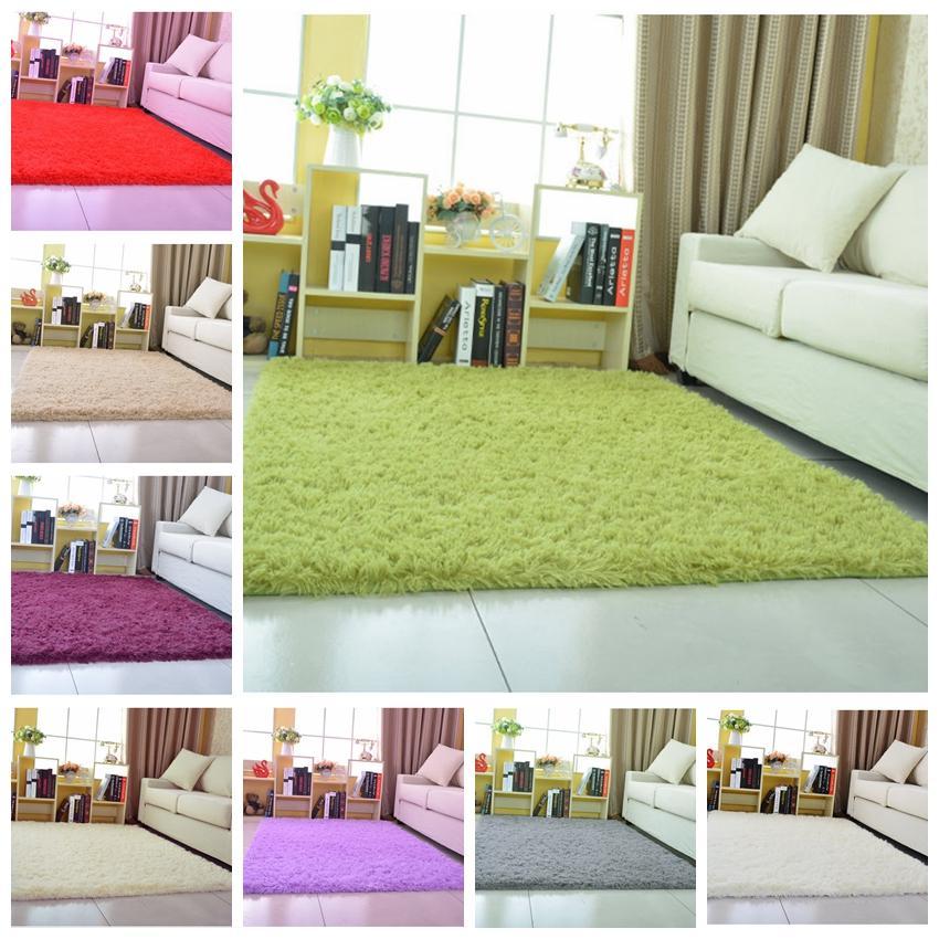 Etonnant 2019 Rugs For Home Living Room Bedroom Mats Home Decor Carpet Textile Mats  Fluffy Rugs From Love_kids, $3.02 | DHgate.Com