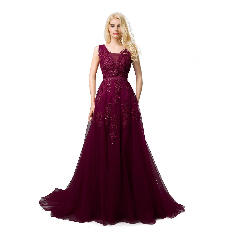 97a847b8 Corset Long Dress – Fashion dresses