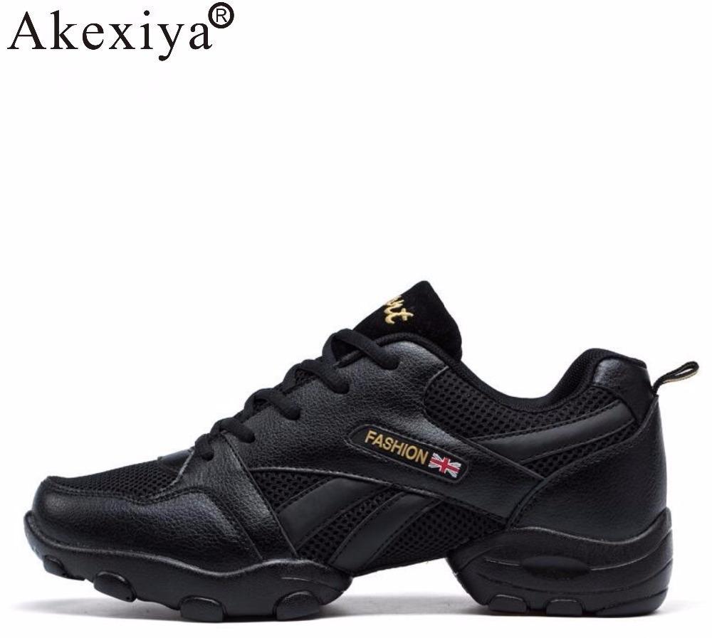 490baa89a Compre Akexiya 2018 Zapatos De Baile De Verano Para Hombres