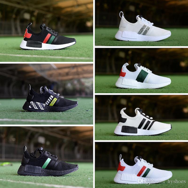 Adidas Weiß Trainer Kristall Kids Kinder Pailletten Schuhe deBxoQrCWE