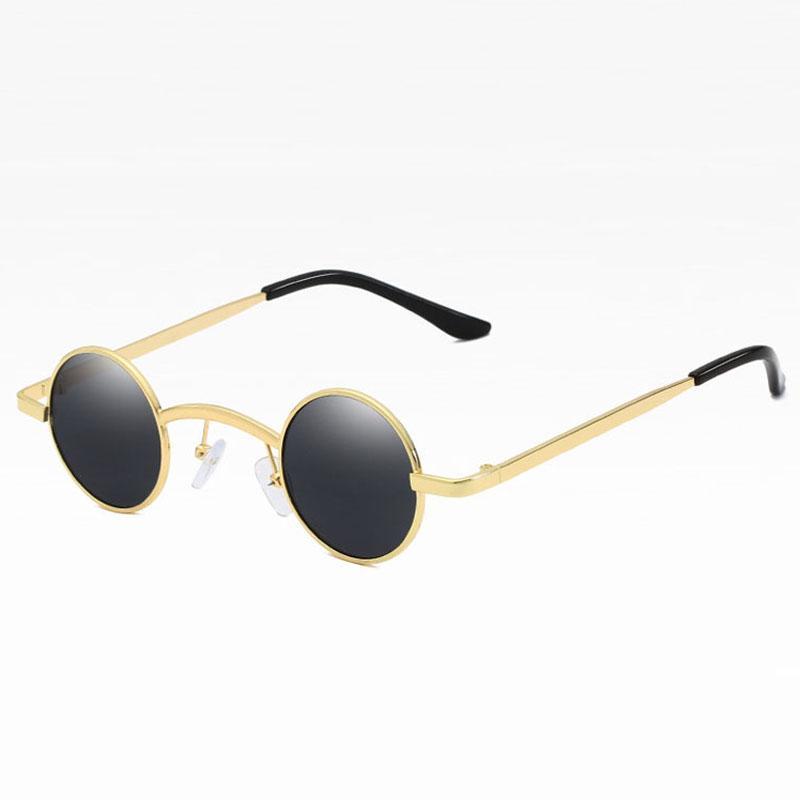 ebe9d4cb88 Sunglasses For Men Women Luxury Mens Sunglass Fashion Sunglases Ladies  Round Retro Sun Glasses Trendy Unisex Designer Sunglasses 9C3J02 Cat Eye  Sunglasses ...