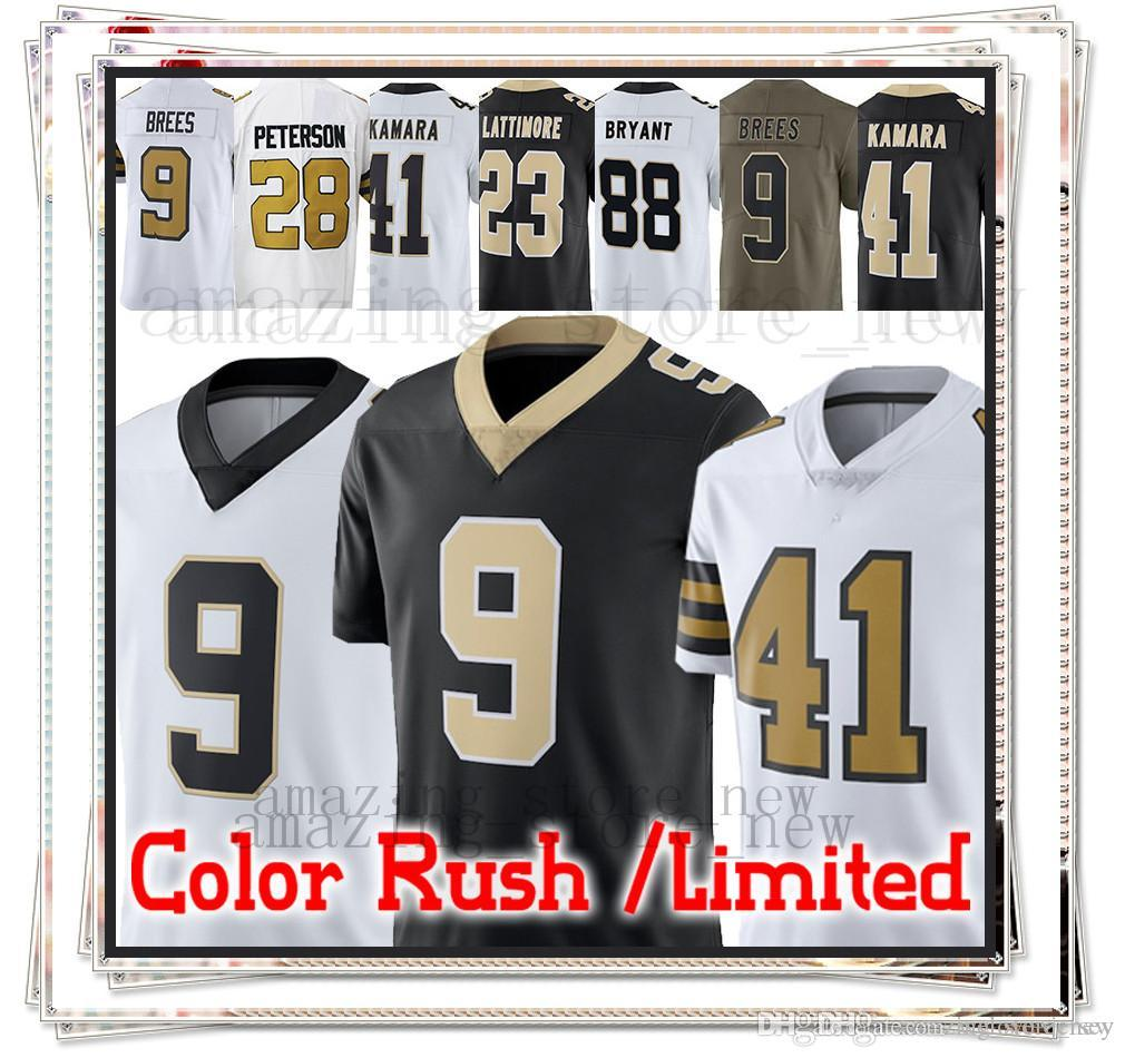 dfbda152 drew brees new orleans saints jersey | Coupon code