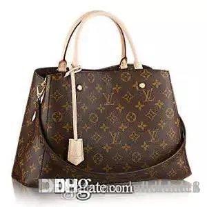 Louis Vuitton 2018 Women Shoulder Bag Totes Men Luggage Bags Travel