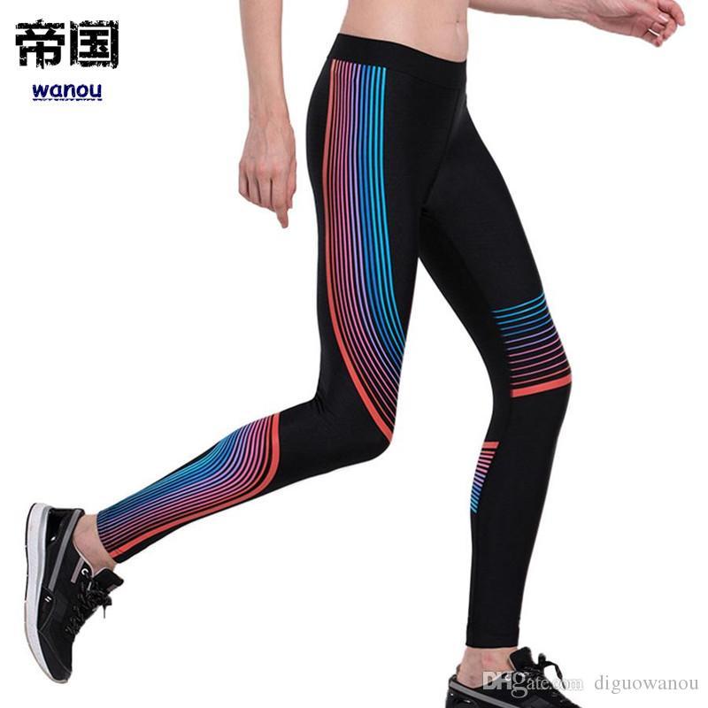 3c2584914 leggings-de-sport-femmes-running-collants.jpg