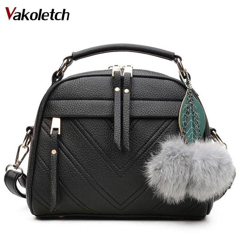 774dc9c9ea5 Nieuwe Lente/Zomer 2018 Geneigd Schoudertas Vrouwen Lederen Handtassen Tas  Dames Hand Tassen Crossbody Vrouwen Messenger Bags K122 Cheap Purses  Handbags For ...